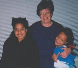 moms-70th-041