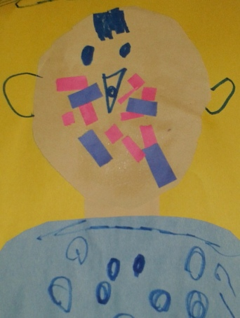 may-preschool-2015-06-03-375