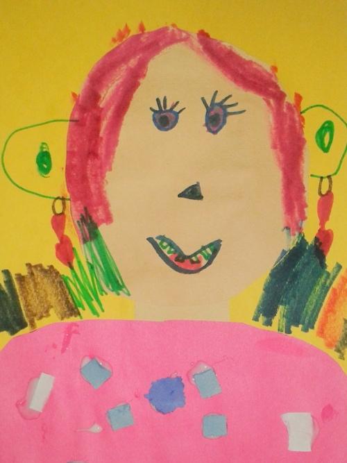 may-preschool-2015-06-03-385