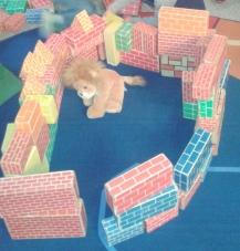 building-20-001