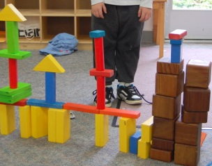 building-9