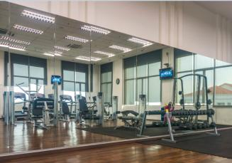 gym-mirrors