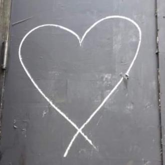 aondrea's hearts (2)