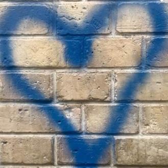 aondrea's hearts (26)