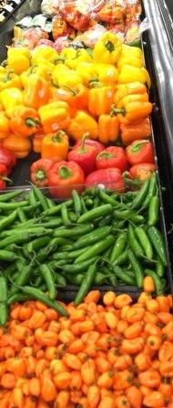 market pic produce