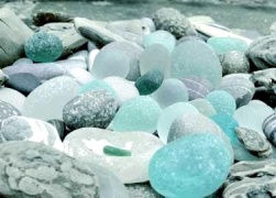 sea-glass-2[1] (2)