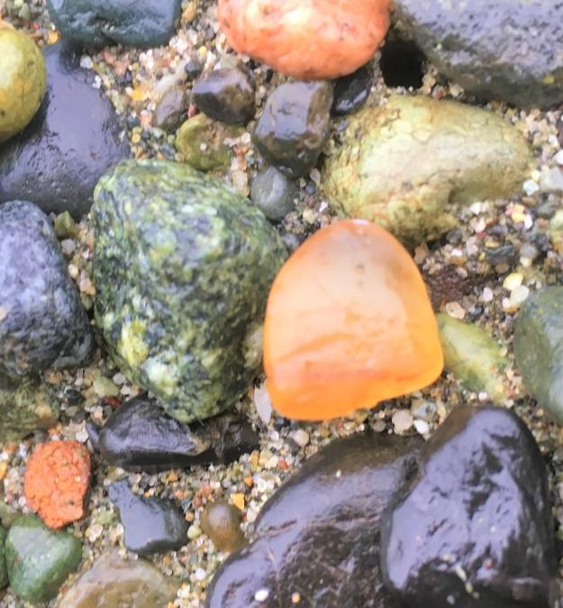 beach agates (5)