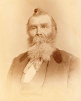 picture Daniel_Wood_(Mormon_pioneer)