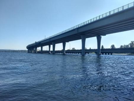 bridge (3)